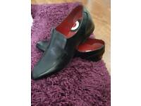 *NEW* Lambretta shoes size 12