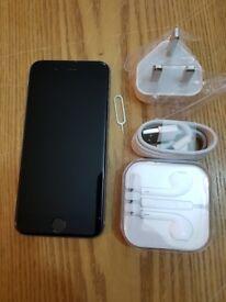 Apple iphone 6s 16GB SPACE GREY unlocked phone