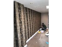 Cheap painter decorator sheldon Birmingham 07405 178926