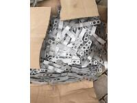 Wall Ties and Bolts for Sale