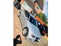 BMW 318i for sale.
