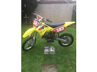 Rm85 2009