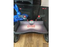 lascal Buggy board good condition