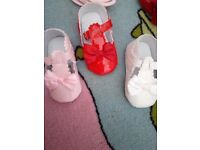 Baby softsoles