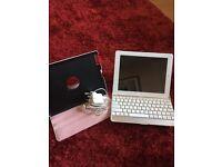 iPad 2 (silver) 16GB