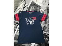 True religion boys large t-shirt