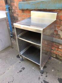 Mini Table - EU175