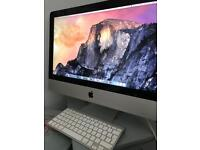 Mid 2011 IMac for sale