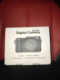 Digital Camera for sale really easy camera and can take great easy photos!!