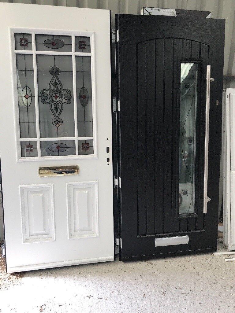 Miss Fit Windows And Doors French Doors Pvc Doors Composite Doors