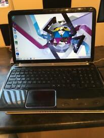 Hp dv6 Laptop Windows 7 Webcam