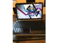 Hp dv6 Laptop Windows 7 Webcam