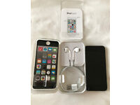 iPod Touch 6th Generation 64Gb Model A1574