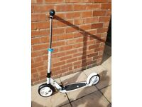 Scooter micro adults