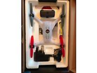 Blade 200QX sport drone