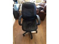 Computer/Office Chair