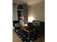 3 bed student property - July 2017 -F1 482a wilmslow rd - fallowfield