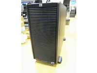 HP PROLIANT ML350 G6 SERVER QUAD CORE CPU 2.20GHz 32GB RAM 2x146GB SAS