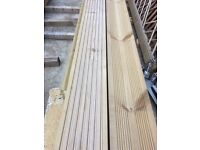 Brand new decking board ,, not used at all,, any size,, Bargain,,