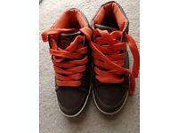 🔴BRAND NEW Kid's Shoes size 12 🔴