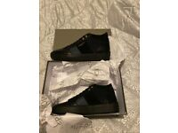 Android homme propulsion mid uk10