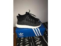 Adidas Tubular Size 5