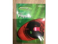 Physics revision notes - Leckie Leckie