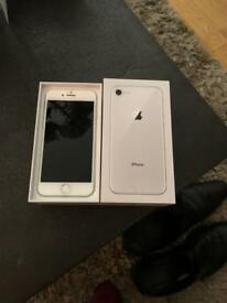 iPhone 8 (250mb)