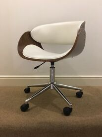 Really cool contemporary director chair