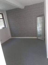 1 bedroom flat to let cheetham hill