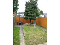 *****A LOVELY FIRST FLOOR MODERN ONE BEDROOM ***GARDEN*** FLAT ONLY 5 MINS WALK TO STATION******