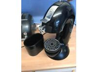 Nestle Dolce Gusto coffee