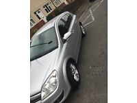 Vauxhall astra 1.9cdti 2008 great condition (not bmw audi golf ford )