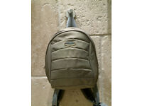 Small daypack NEW