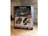 Radio control helicopter- Silverlit M.I. Hover