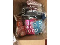 Wholesale 8GB MP3 Player with Accessories Job Lot in Various Colours