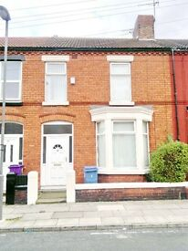 4 BED STUDENT HOUSE AVONDALE ROAD ALL/INC NO DEPO