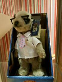 Meerkat for sale Sergei