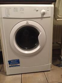 indesit 7kg dryer 3 months old £110