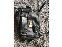 Nica London Handbag