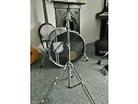 Unbranded Cymbal Stand