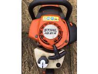 Stihl HS81R Hedge Cutters