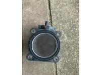 Bosch 0280218094. Nissan primera/ Tino Air Flow meter