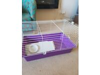 Animal cage for sale £15 only