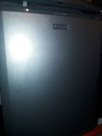 Hotpoint under counter fridge , for sale ,,