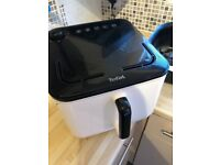 Tefal fry delight initial