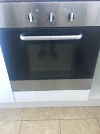 cooker oven for sale