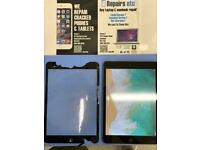 REPAIRS ETC   EXPRESS IPHONE SAMSUNG SCREEN REPAIRS NEWCASTLE - WHILE YOU WAIT - WE DO PRICE MATCH
