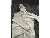 North face tracksuits!!! £30