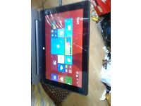 acer tablet/pc